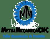 Metalmecánica Granada